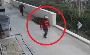 אנטליה (צילום: Sputnik Türkiye, Youtube)