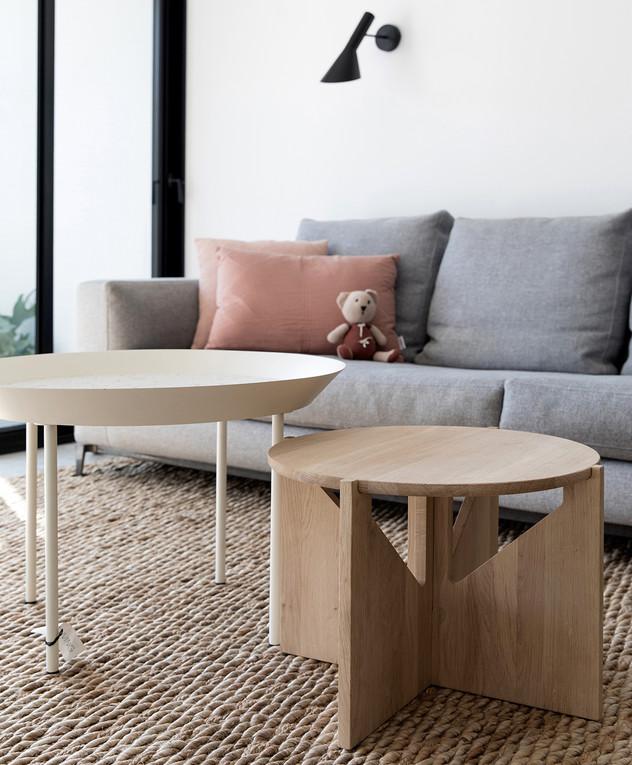 דירה בתל אביב, ג, עיצוב דפנה גרבינסקי - 19