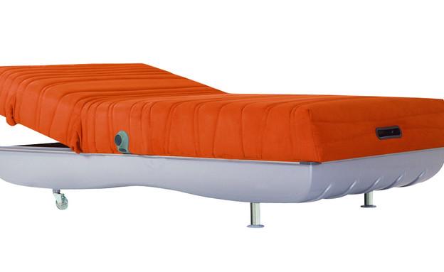 מבצעים מרץ 2020, מיטה מדגם אקסטרים, 6,740 שקל