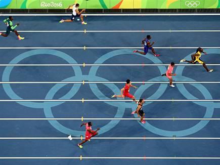 sportFive1006203 (צילום: ספורט 5)