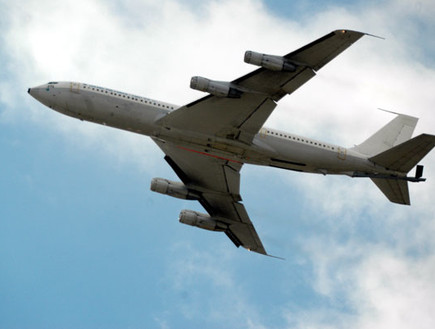 מטוס ראם