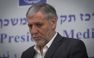 מאיר כהן (צילום: מרים אלסטר פלאש 90)