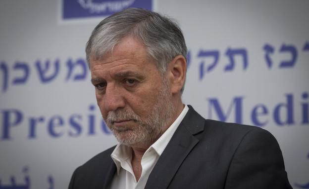 מאיר כהן