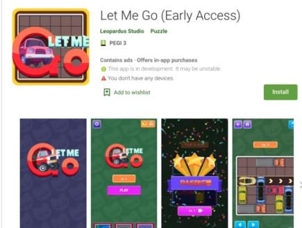 האפליקציות שצריך למחוק מידית (צילום: google play, צילום מסך)