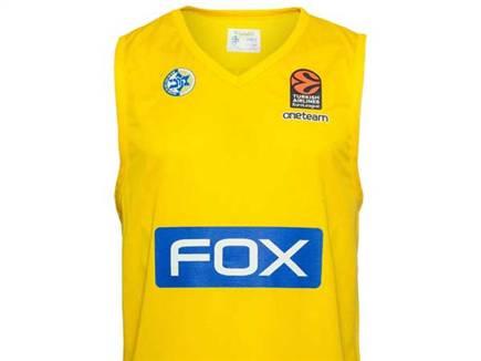 sportFive1006514