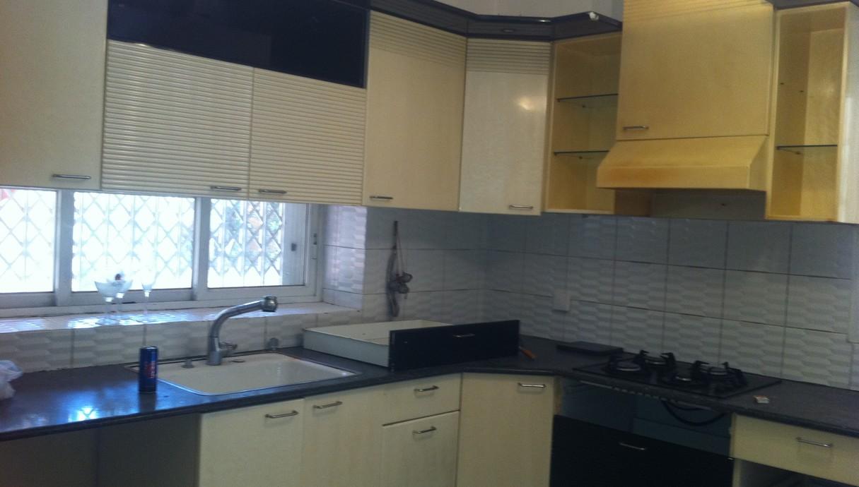 בית בתל אביב, עיצוב מיכל וולפסון ואורלי אביטל, לפני שיפוץ - 23