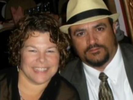 בעל שזוכה מרצח אשתו קיבל פיצוי בסך שני מיליון דולר