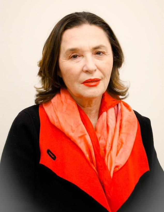 פרופסור ליאת קוליק