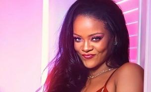ריהאנה (צילום: fentynation)