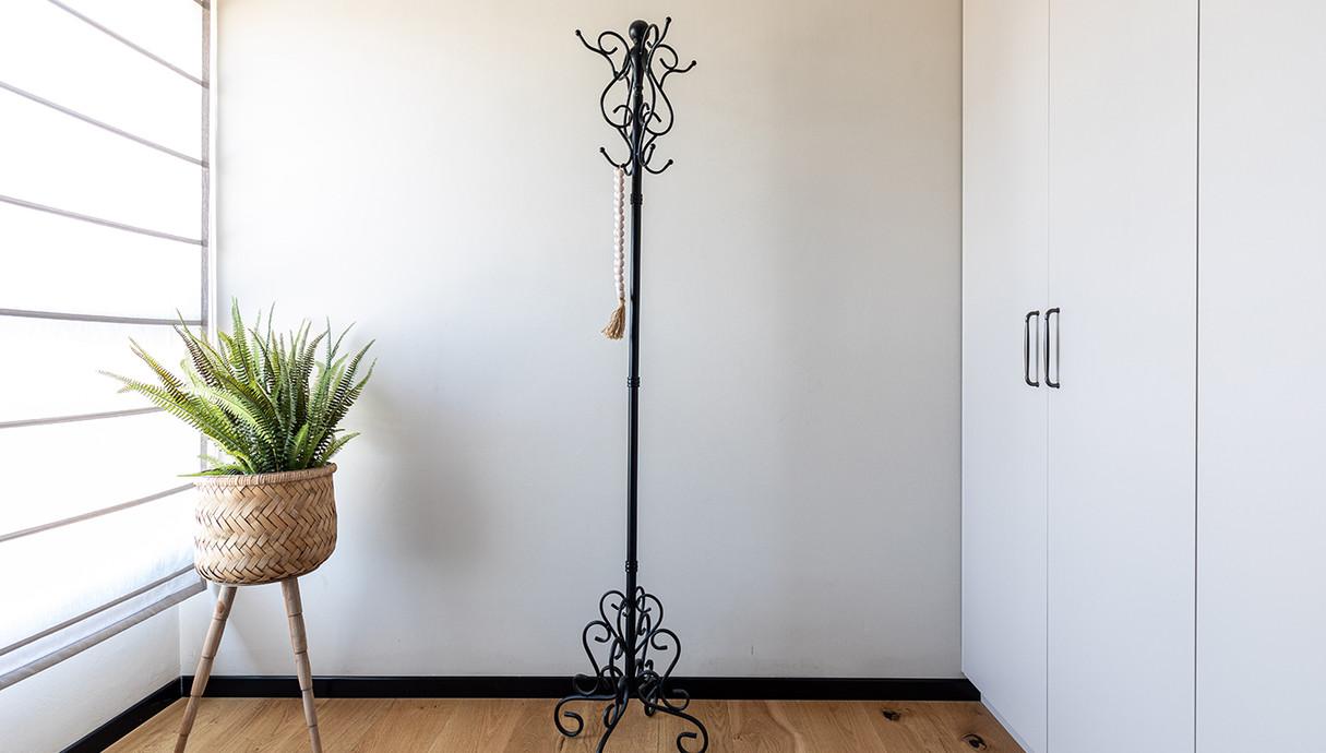 דירה בהוד השרון, עיצוב ריקי שמעוני - 10