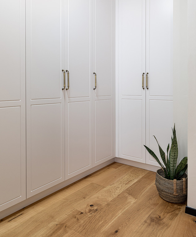 דירה בהוד השרון, ג, עיצוב ריקי שמעוני - 5