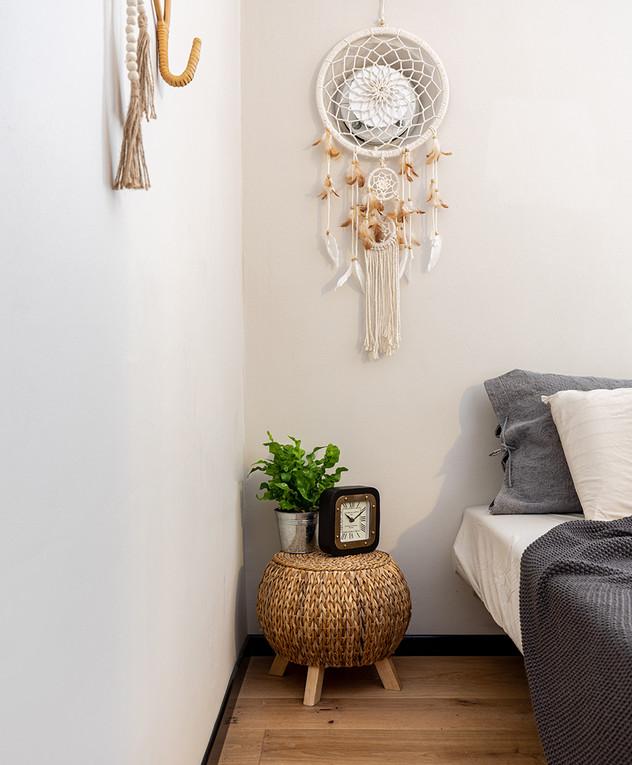דירה בהוד השרון, ג, עיצוב ריקי שמעוני - 21