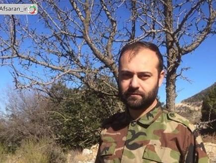 עלי מוחמד יוניס, מפקד בחיזבאללה שחוסל במסתוריות הל