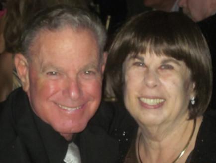 נשואים 51 שנה חלו בקורונה ומתו בהפרש של 6 דקות