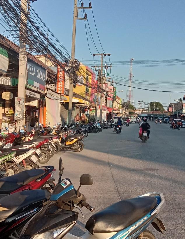 קופנגן (צילום: צילום עצמי)