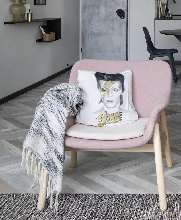 דירה בגבעתיים, ג, עיצוב סטודיו Karen B