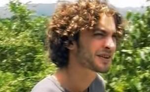 מוקי כנען 2000 (צילום: צילום מסך מתוך יוטיוב)