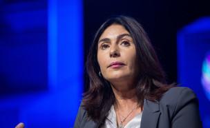 מירי רגב (צילום: Miriam AlsterFlash90)