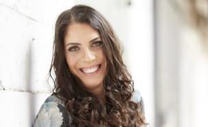 דליה סרויה (צילום: סיגל קולטון)