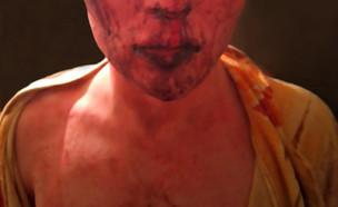 נערה טרנסג'נדרית נאנסה והותקפה בידי 5 נערים (צילום: פייסבוק)