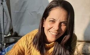 שרה בכר מקרי (צילום: באדיבות המרואיינת)