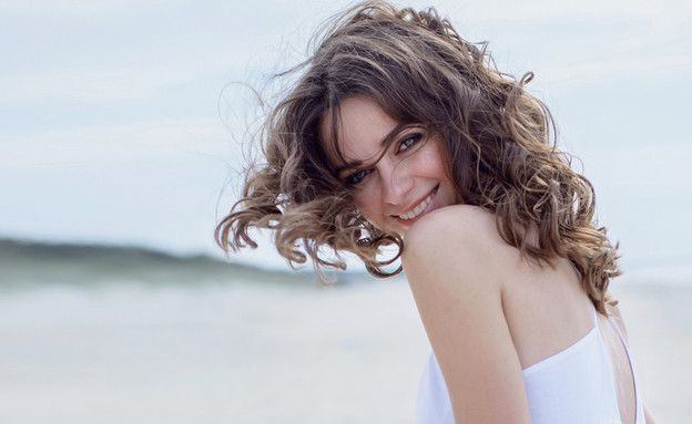 שיער (צילום:  InaKos | shutterstock)