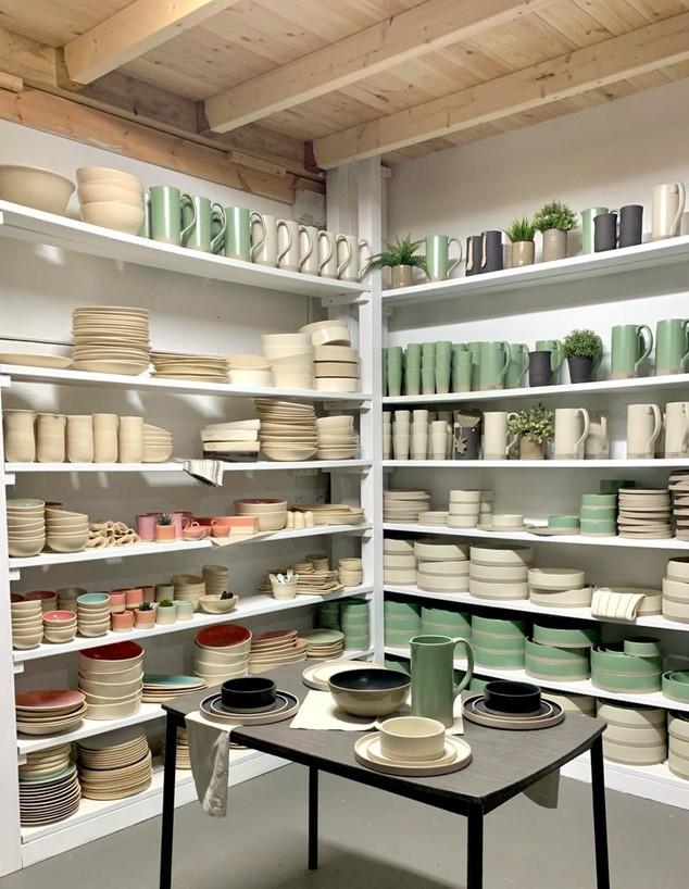 חנויות עיצוב 2020, ג, קרן טיבי - 2