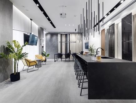 חנויות עיצוב 2020, למינם - 3 (צילום: שי אדם)