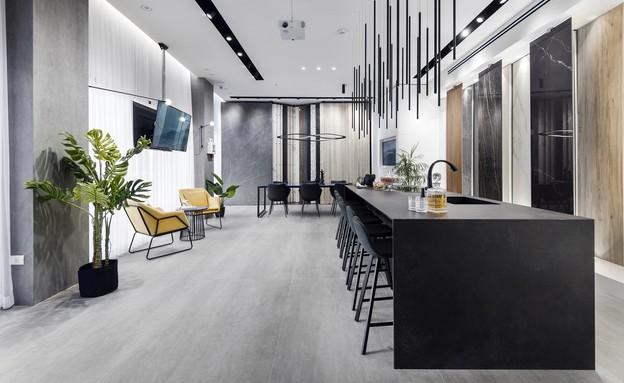 חנויות עיצוב 2020, למינם - 3