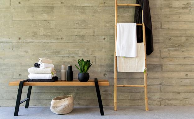 חנויות עיצוב 2020, במבו אנד קו