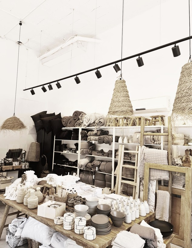 חנויות עיצוב 2020, ג, אוף ווייט ליבינג - 1