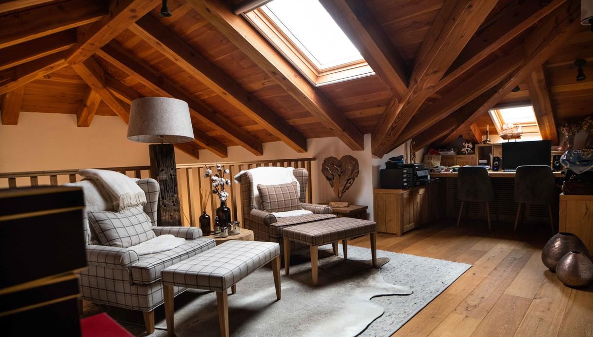 בית בסביון, עיצוב קורין הכט אמסלם, יעל אלמור אדריכלים - 16