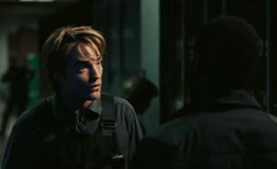 Tenet (צילום: יוטיוב - Warner Bros. Entertainment)