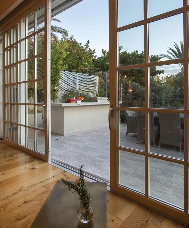 בית במזכרת בתיה, ג, עיצוב מירב סואד - 32