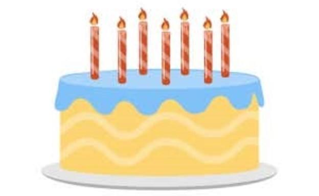 עוגה (איור: newscientist.com)