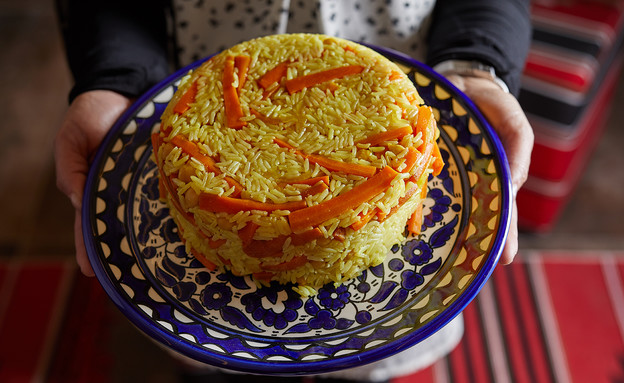 דה יאפא מתחם חדש ביפו  (צילום: אפיק גבאי, אוכל טוב)