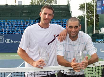 מתחם הטניס בעפולה (צילום: ספורט 5)