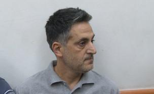 """הפרקליטות דורשת מאסר לאביה של עדי ביטי (צילום: מתוך """"ערב טוב עם גיא פינס"""", קשת 12)"""