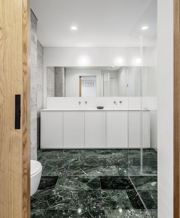 דירה בחולון, ג, עיצוב דויד אלגרבלי - 1