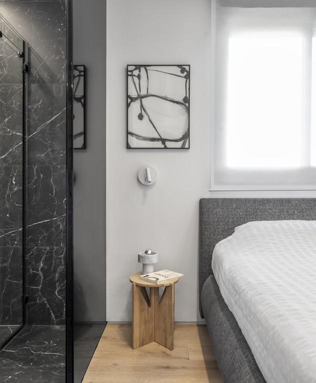 דירה בחולון, ג, עיצוב דויד אלגרבלי - 7