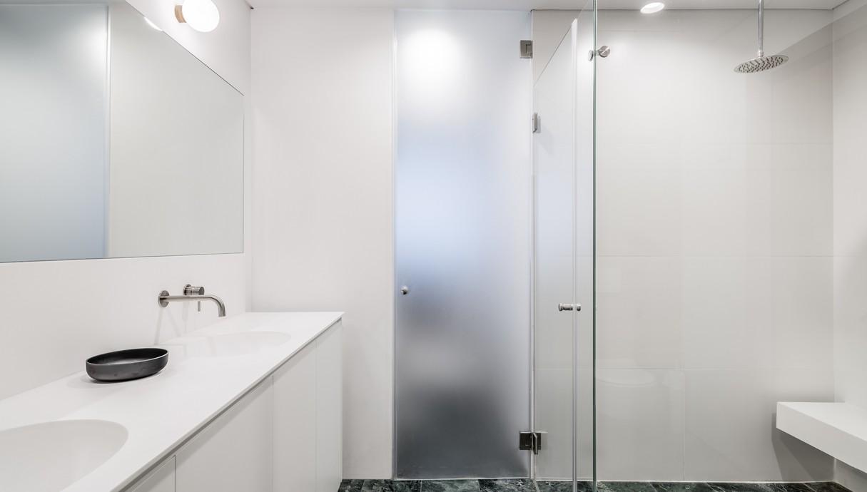 דירה בחולון, עיצוב דויד אלגרבלי - 4
