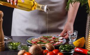 מטבח  (צילום: shutterstock| Narsil)