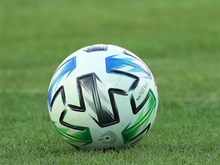 פרשה מכוערת בכדורגל הישראל (Getty Images) (צילום: ספורט 5)