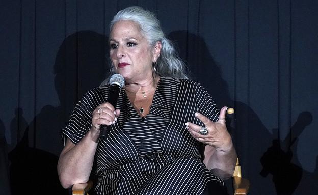 מרתה קאופמן, 2019 (צילום: John Lamparski/Getty Images for Tribeca TV Festival)