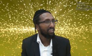 הרב ברוך גהזיי על נשים (צילום: מתוך ערוץ היו טיוב של הרב ברוך גזהיי)