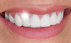 ראשית שיניים (צילום: ירין טרנוס |  עיבוד סטודיו mako)
