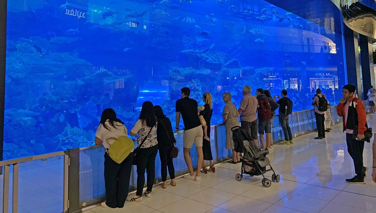 Dubai-11