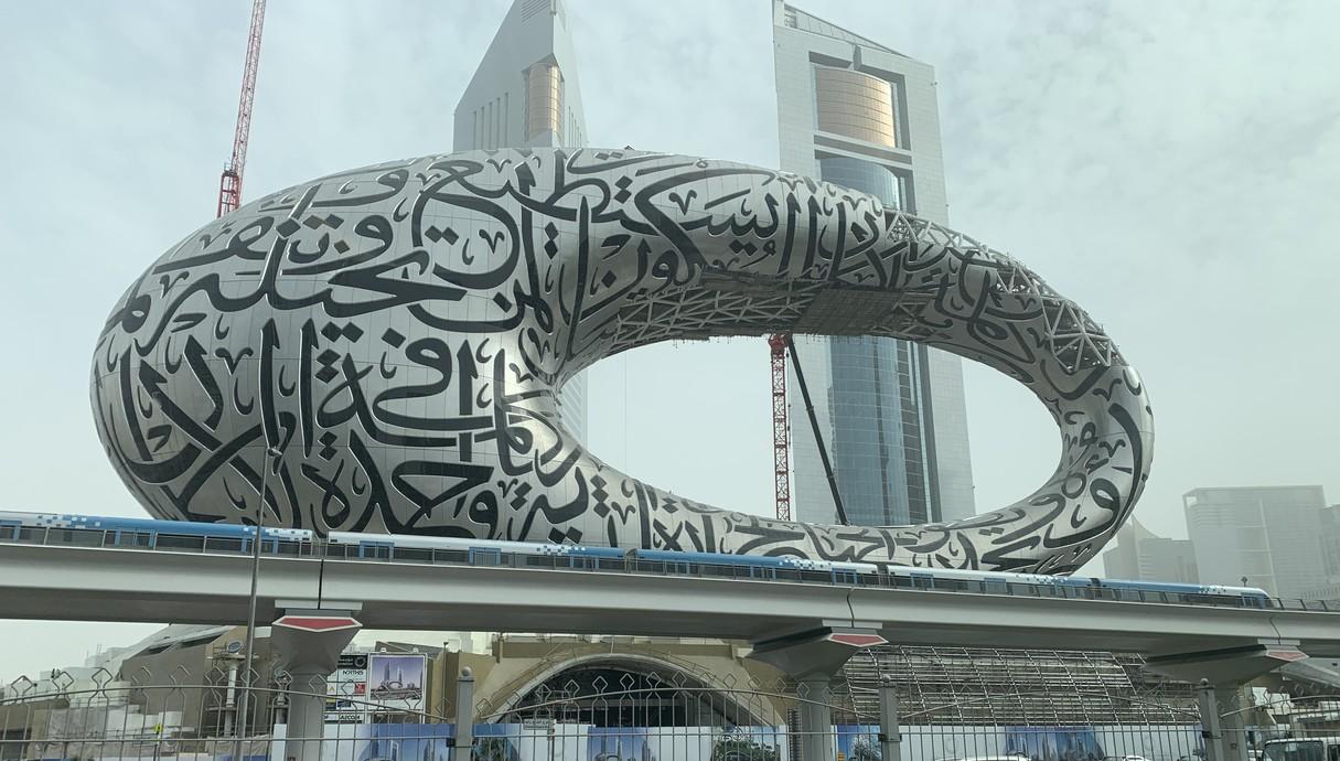 Dubai-16