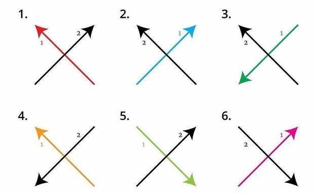 ציור X (איור: אינסטגרם)