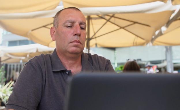 בני ה-45 ומעלה שפוטרו בקורונה ומתקשים למצוא עבודה